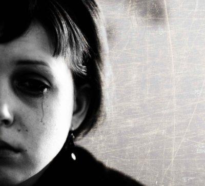 How World Bipolar Day helps remove stigma