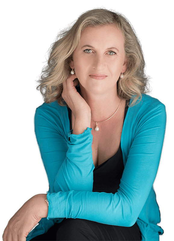 Diane Rooker counselling redlands