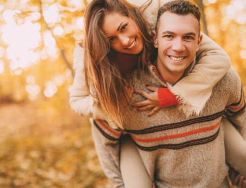 How Couples Can Create A Healthy And Happy Relationship